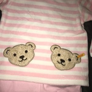 Steiff Matching Sets Baby Clothes And With Jacket New Poshmark